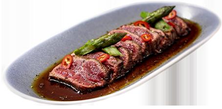 steak Kopie